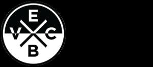 East Bay Video Core
